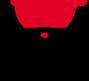 Logo La Plagne